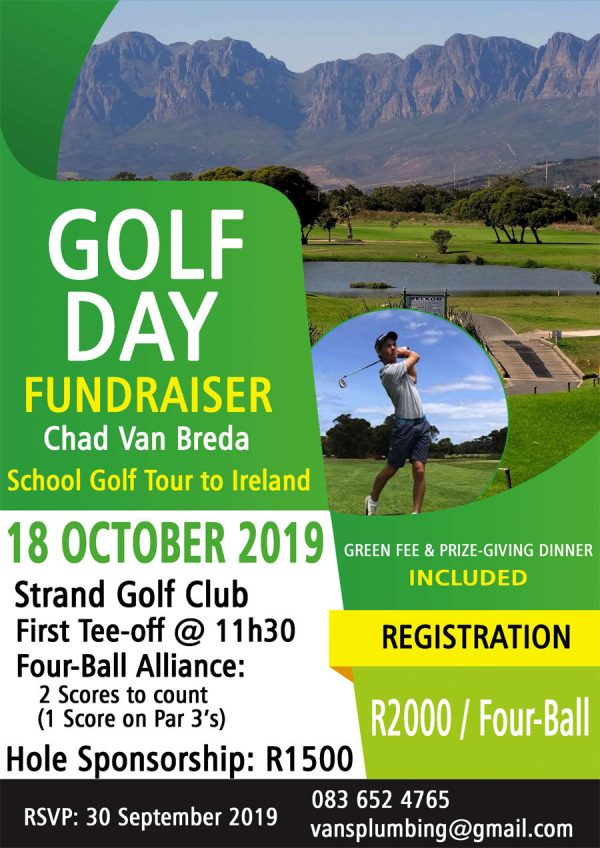 Golf Day4 OPtion 2.psd