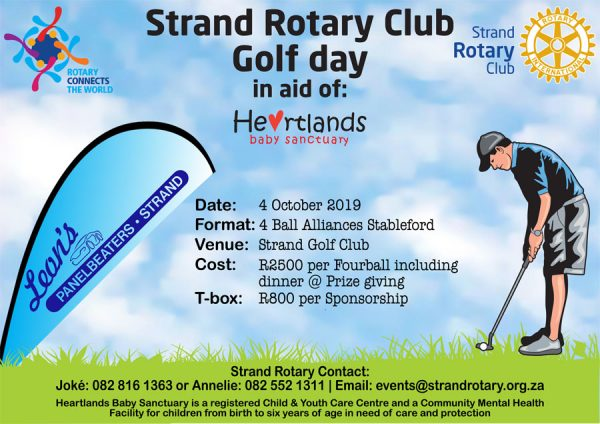 Golf Day mailer Rev 006.cdr